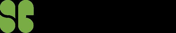 ステラガーデン溝の口